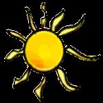 SSL-SUN-Logo
