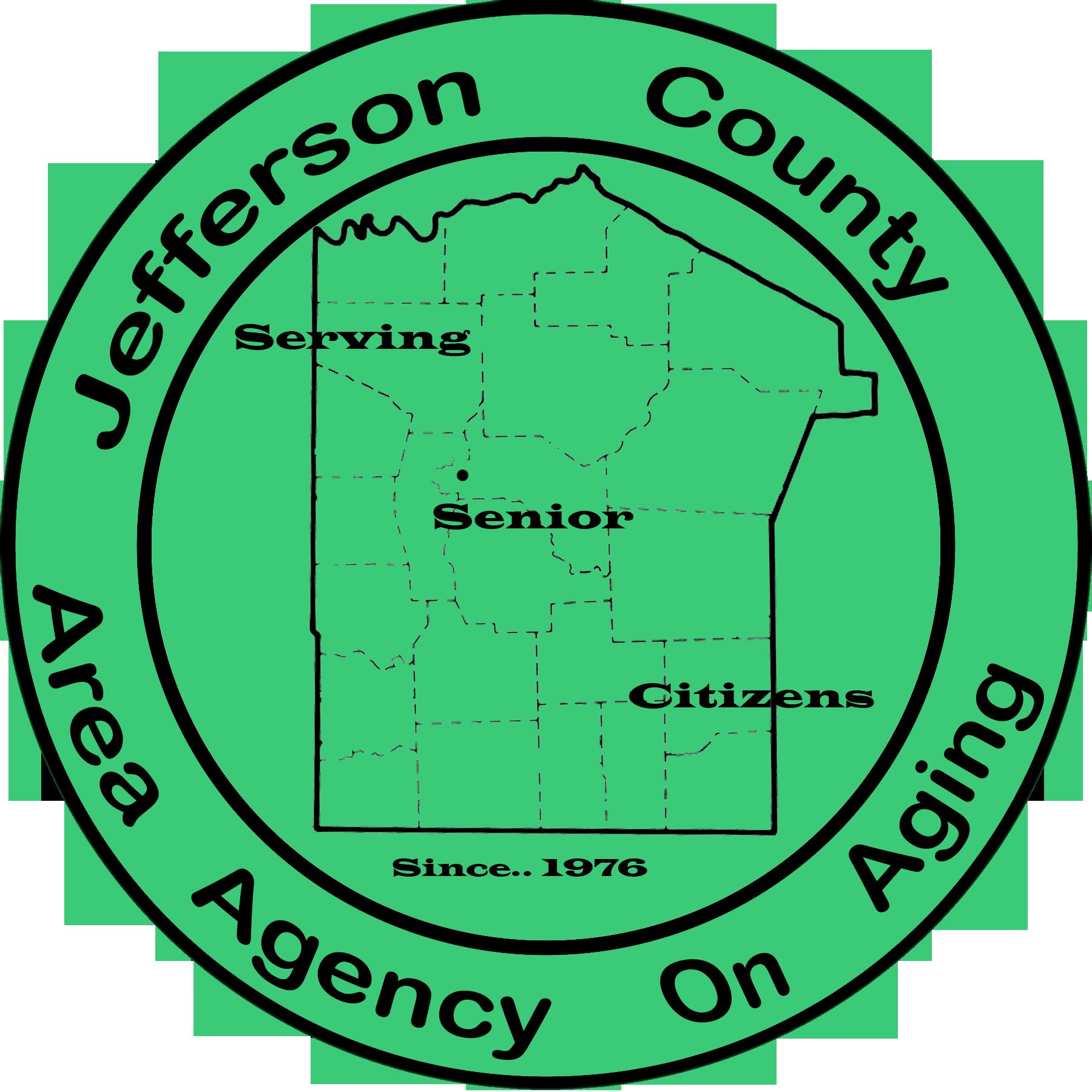 JCAAA-Logo-2