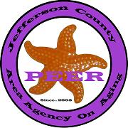 JCAAA-Logo-PEER